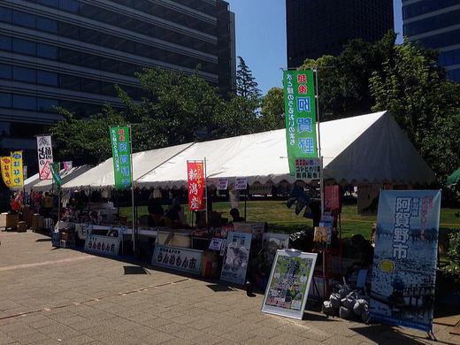 中野区「花と緑の祭典2014」.jpg