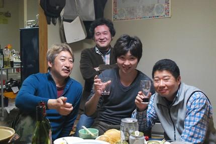 DSC_2552.JPG