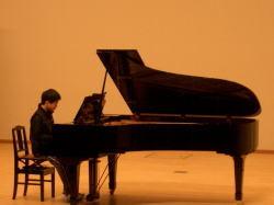 piano120.jpg